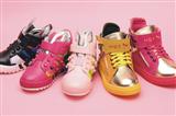 红蜻蜓童鞋诚邀您加盟