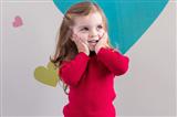 戴维贝拉婴幼2018注册彩金网站 孩子的最好选择