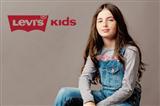 李維斯Levi's童裝邀您加入