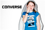 匡威Converse頂級運動品牌