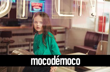 mocodemoco新濠天地网上网站将全面布局国内新濠天地网上网站市场