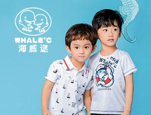 深圳市海威爾實業發展有限公司