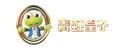 青蛙皇子新濠天地网上网站