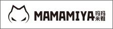 玛玛米雅新濠天地网上网站
