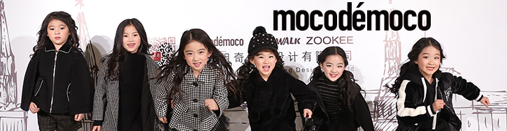 mocodemoco新濠天地网上网站