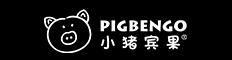 小猪宾果新濠天地网上网站